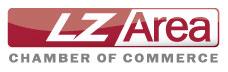LZACC-logo-color1